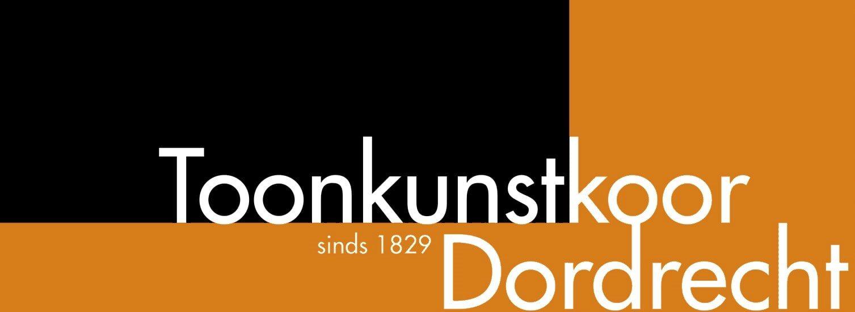 Toonkunstkoor Dordrecht